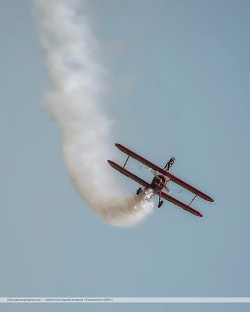 20140904-California Capital Airshow
