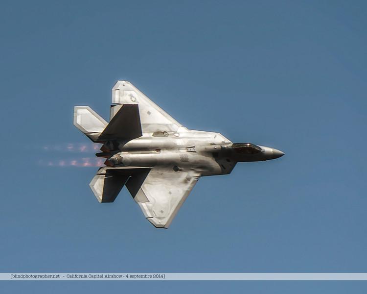 F20140905_5108-F-22-settings