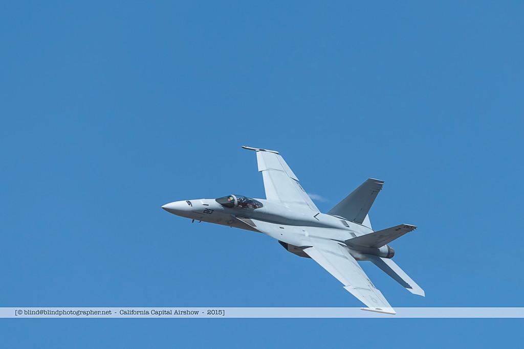 F20151004a125434_7043-F-18-in flight