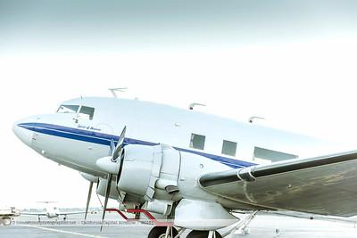 F20151003a070522_4638-DC-4-Spirit of Benovia