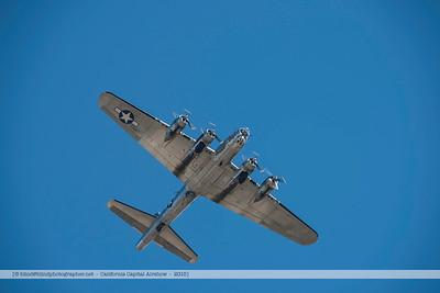 F20151003a112627_4945-B-17-in flight-under-settings