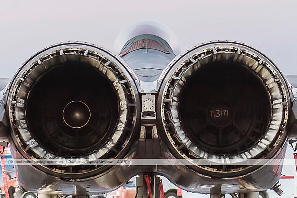2015-California Capital Airshow-BEST