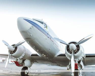 F20151003a071044_4640-DC-4-Spirit of Benovia
