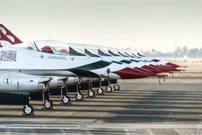 F20151003a080512_4792-F-16-Thunderbirds