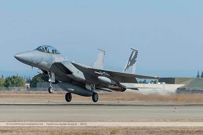 F20151002a104520_2781-F-18-taking-off