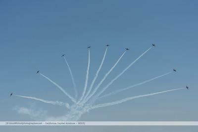 F20151002a115318_2907-Tutor-Snowbirds