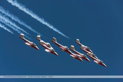 F20151002a114719_2851-Tutor-Snowbirds