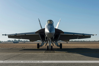 F20151002a083942_2567-F-18-morning-on the ground