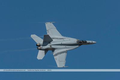F20151002a123921_3241-F-18-solo demo