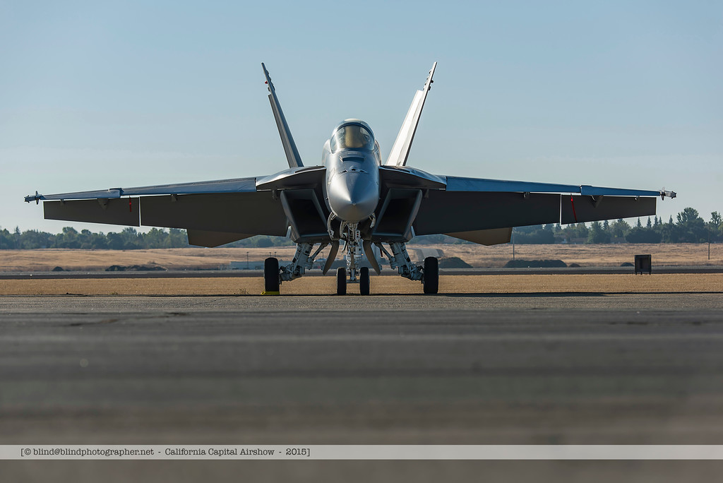 F20151002a085602_2610-F-18-morning-on the ground