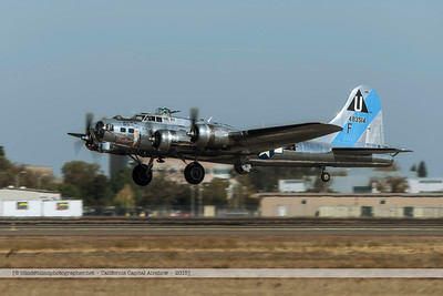 F20151003a110724_4919-B-17-Sentimental Journey-take-off