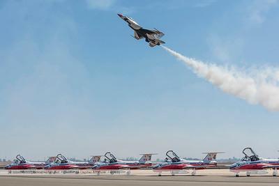 F20151002a144654_3842-Thunderbirds-F-16-show-mod