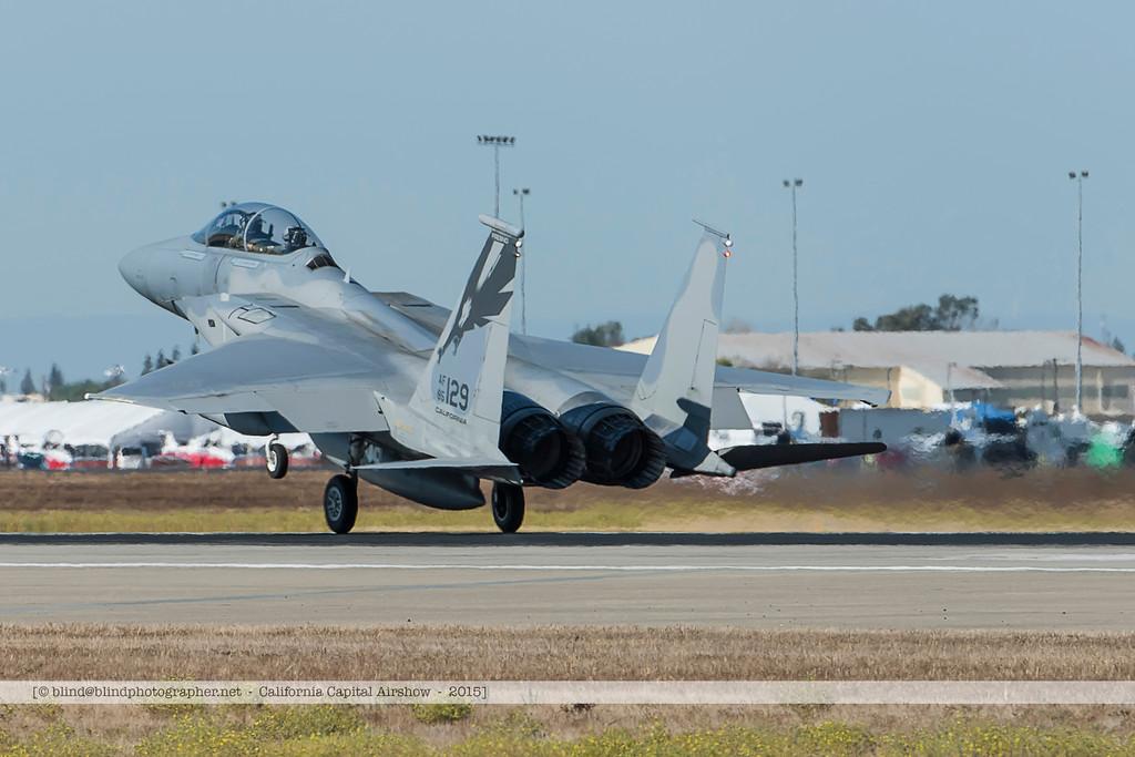 F20151002a104533_2790-F-18-taking-off