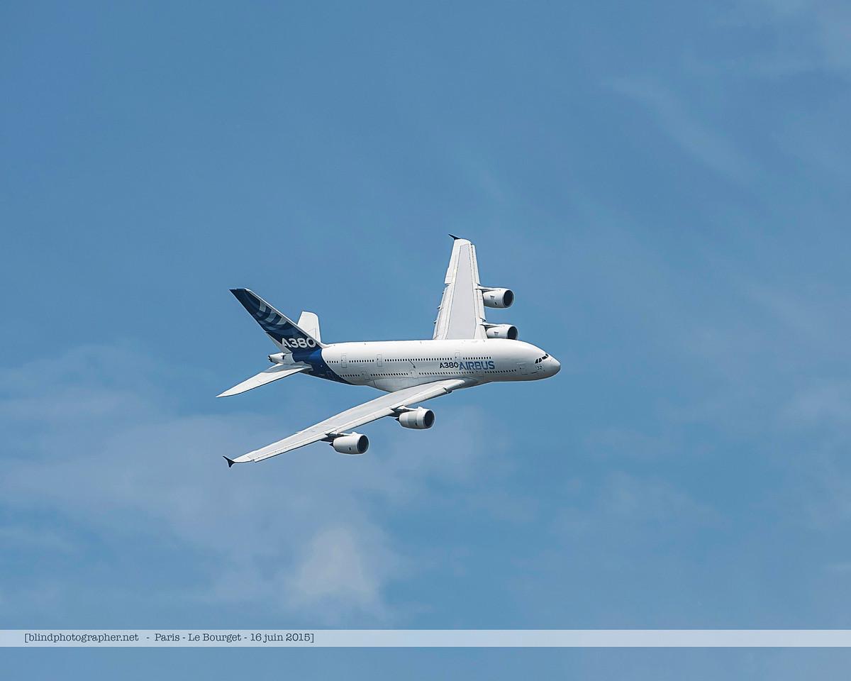 F20150616a125250_4683-Airbus A380