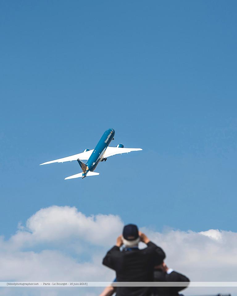 F20150616a142230_5073-Boeing 787 Dreamliner