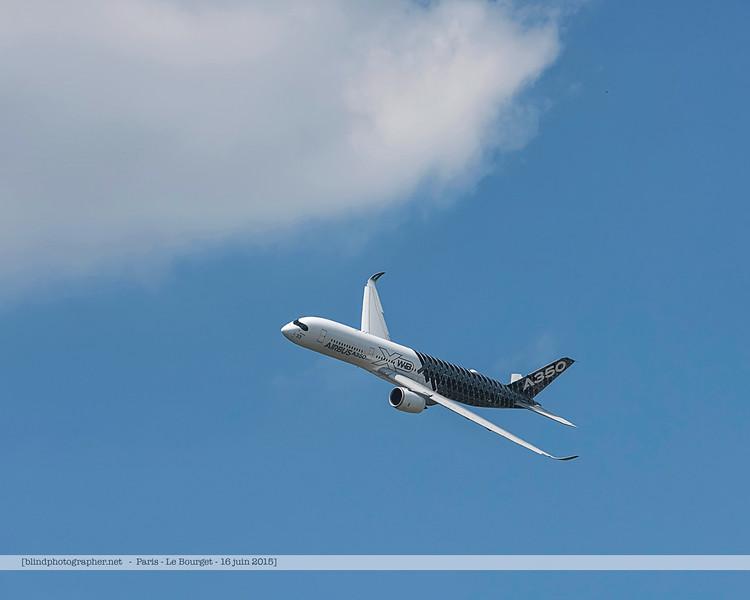 F20150616a124534_4646-Airbus A350