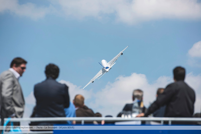 F20150616a125142_4659-Airbus A380