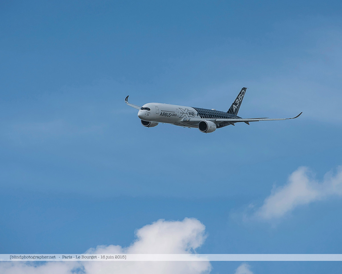 F20150616a124202_4596-Airbus A350