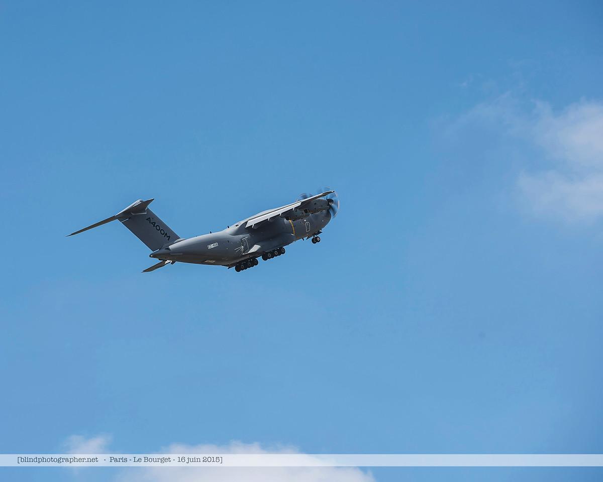 F20150616a135946_5027-Airbus A400M