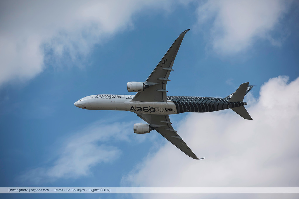 F20150616a124320_4621-Airbus A350
