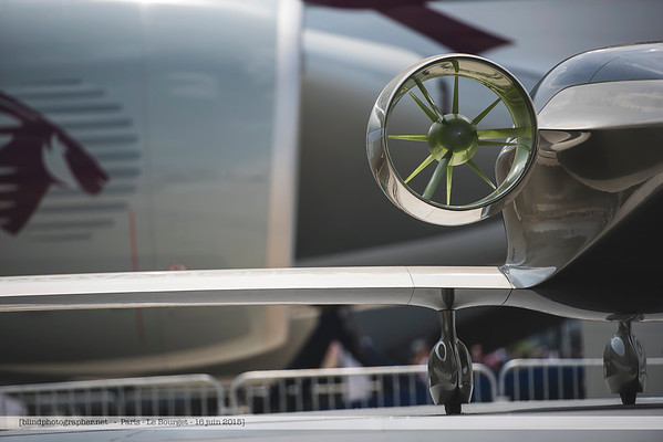 20150616-Paris-Le Bourget