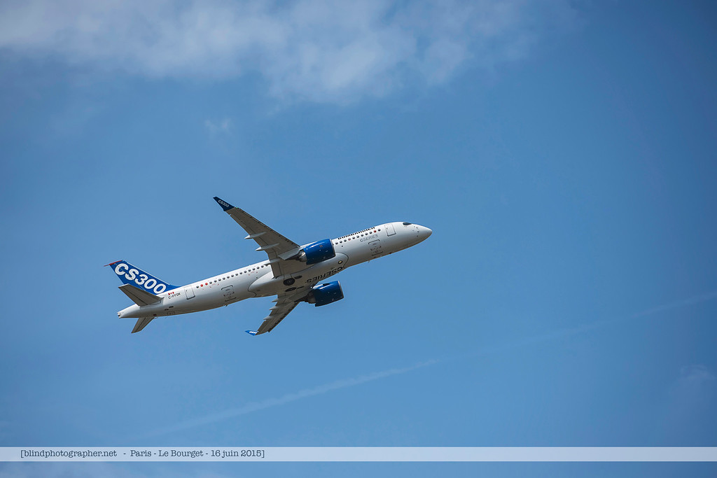 F20150616a123504_4577-Bombardier CSeries CS300