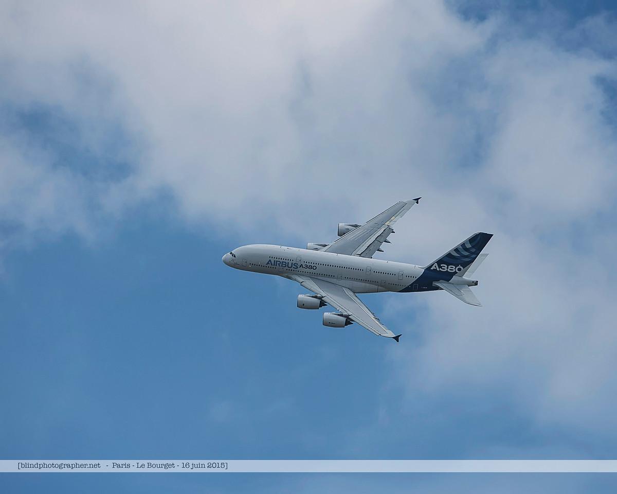F20150616a125500_4708-Airbus A380