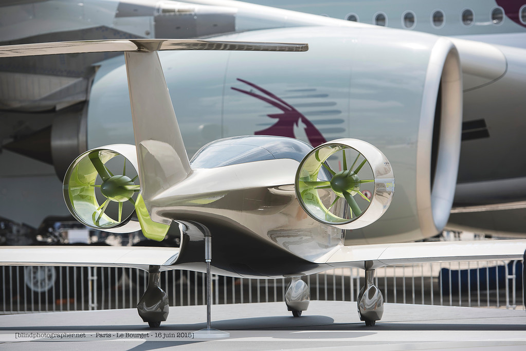 F20150616a122956_4547-Avion électrique E-Fan