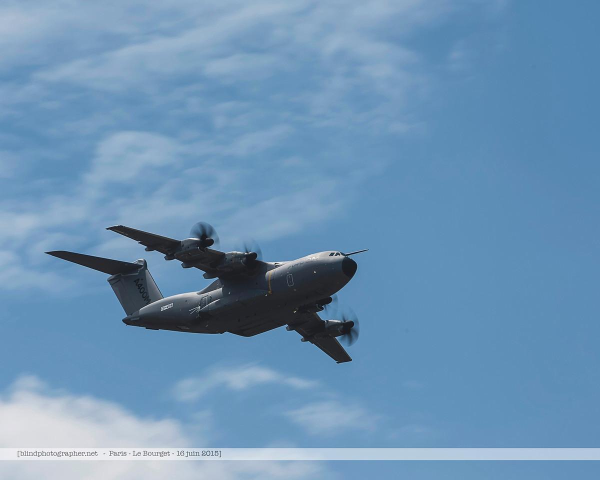 F20150616a140110_5042-Airbus A400M