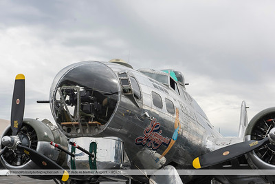 F20151001a104004_1983-B-17-Sentimental Journey-Mather Airport,Sacramento,California