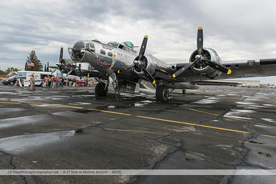 F20151001a103906_1978-B-17-Sentimental Journey-Mather Airport,Sacramento,California