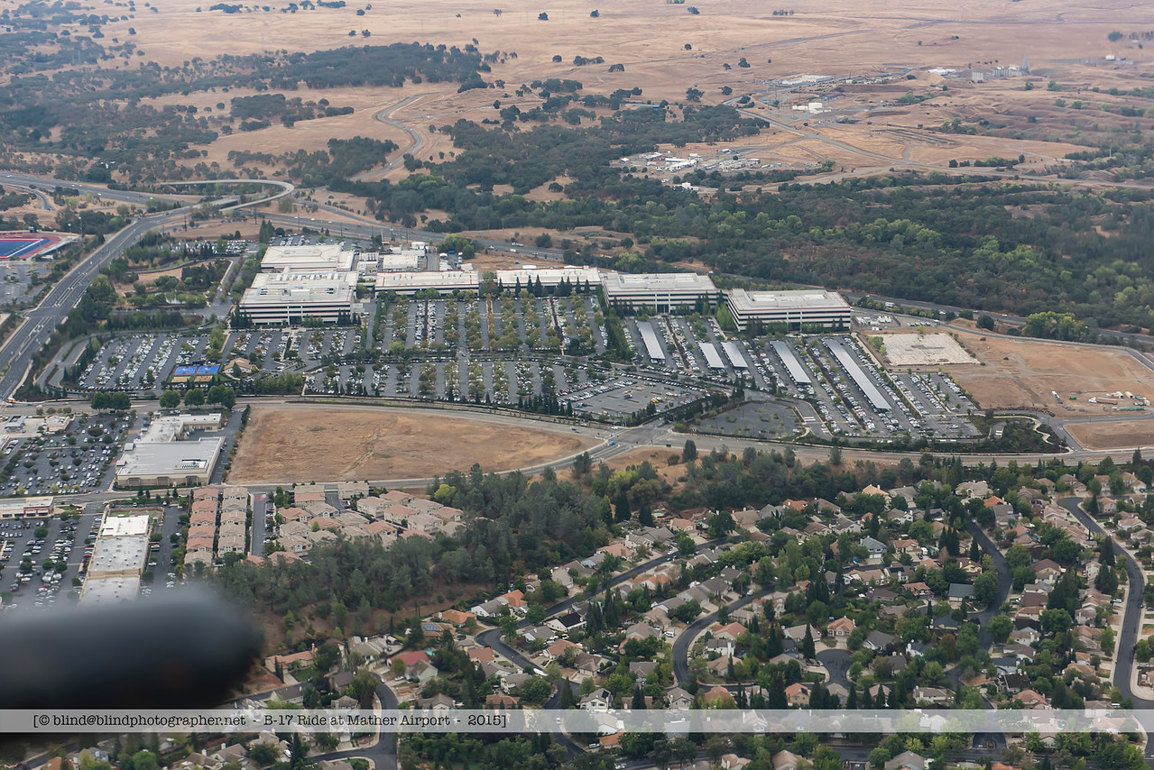 F20151001a113643_2159-From the air-Folsom-Intel Headquarters
