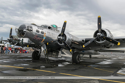 F20151001a103910_1979-B-17-Sentimental Journey-Mather Airport,Sacramento,California