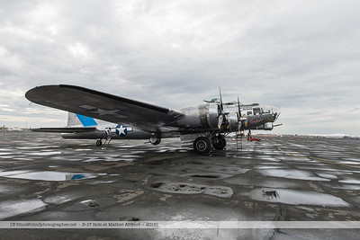 F20151001a103509_1970-B-17-Sentimental Journey-Mather Airport,Sacramento,California