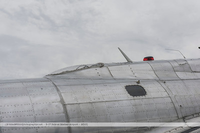 F20151001a105116_2000-B-17-Sentimental Journey-Mather Airport,Sacramento,California