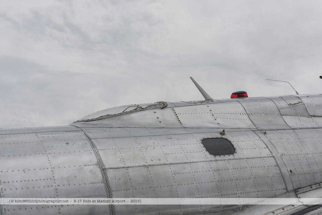 F20151001a105116_2000-B-17-Sentimental Journey-Mather Airport,Sacramento,California