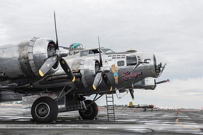 F20151001a103550_1972-B-17-Sentimental Journey-Mather Airport,Sacramento,California