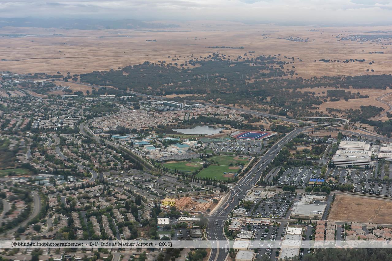 F20151001a113640_2158-From the air-Folsom-Folsom High School