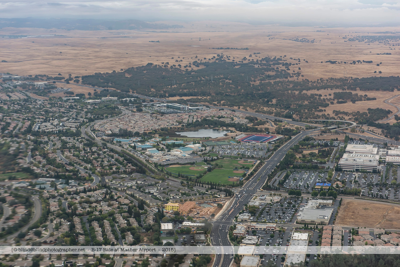 F20151001a113640_2158-From the air-Folsom-Folsom High School