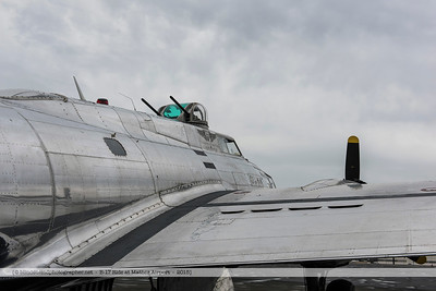 F20151001a104147_1984-B-17-Sentimental Journey-Mather Airport,Sacramento,California