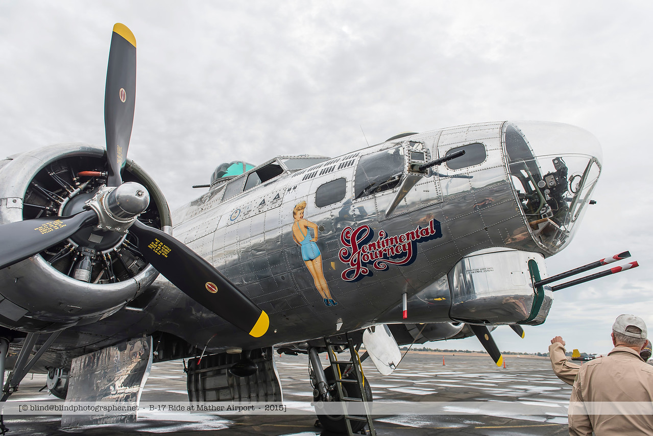 F20151001a105346_2007-B-17-Sentimental Journey-Mather Airport,Sacramento,California