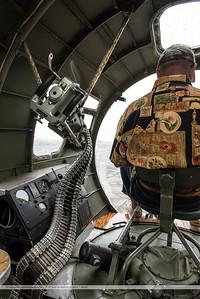 F20151001a105630_2016-B-17-Frank-nose-machine gun-mitraillette-settings