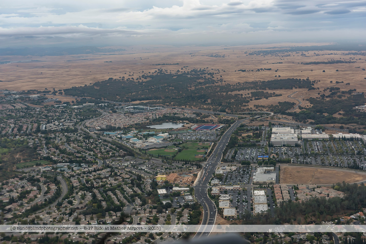 F20151001a113639_2156-From the air-Folsom-Folsom High School