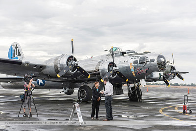 F20151001a103208_1966-B-17-Sentimental Journey-settings-B-17-Sentimental Journey-Mather Airport,Sacramento,California