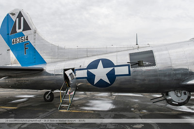 F20151001a105059_1999-B-17-Sentimental Journey-Mather Airport,Sacramento,California