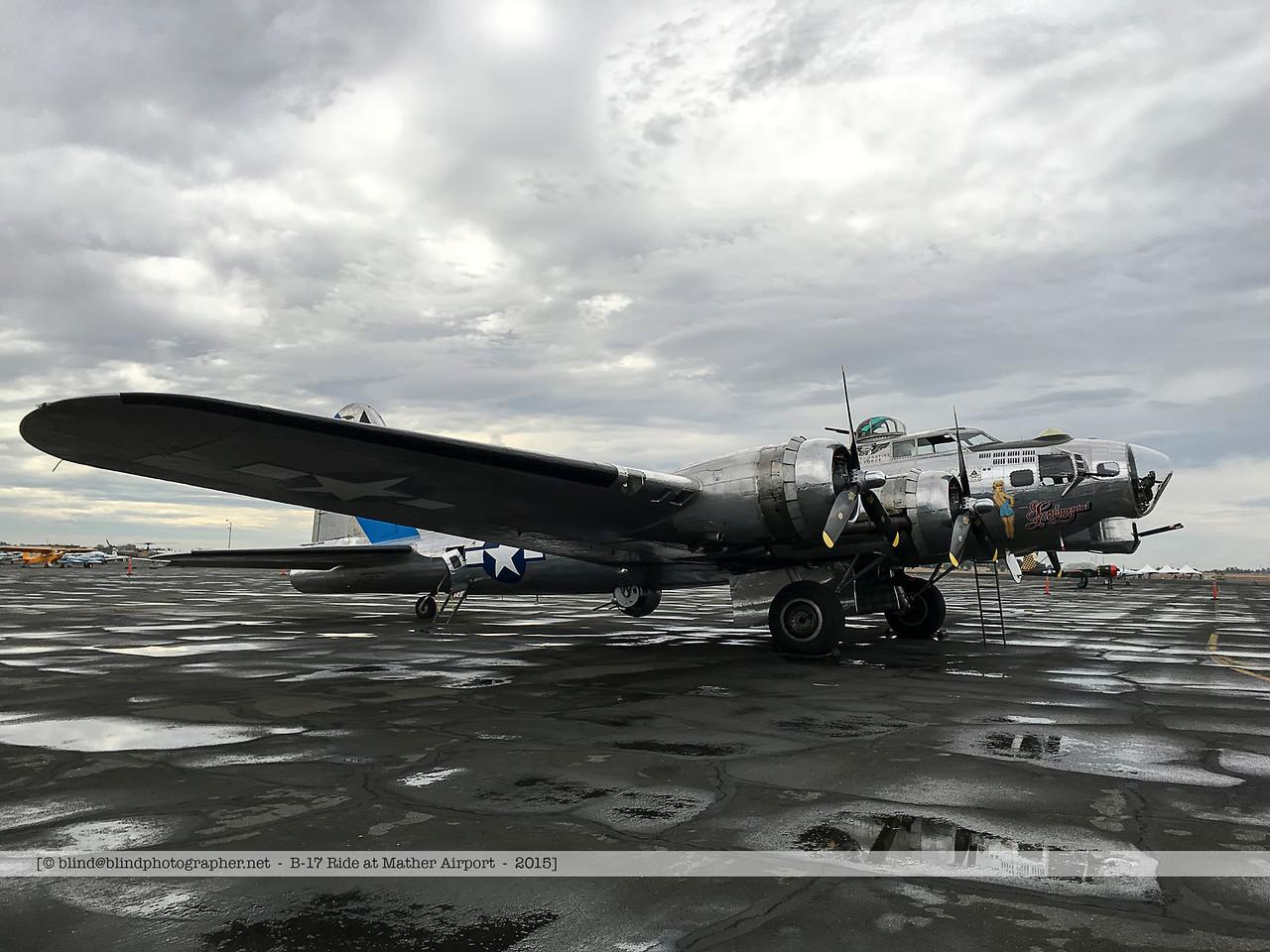 F20151001a103354_4732-B-17-Sentimental Journey-Mather Airport,Sacramento,California