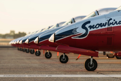 F20151002a072446_2410-Snowbirds-aligned-morning
