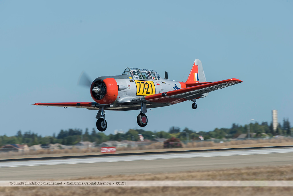 F20151002a103618_2755-landing