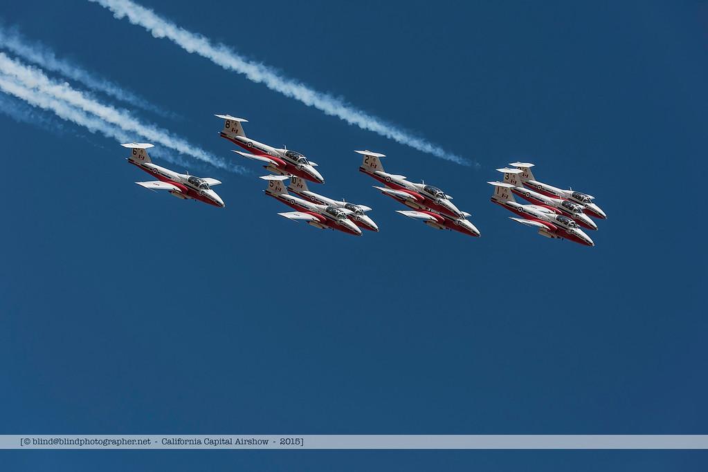 F20151002a114716_2850-Tutor-Snowbirds