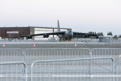 F20151002a065926_2341-B-52-settings